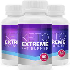 Keto Extreme Fat Burner Reviews
